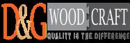 D & G Woodcraft